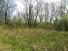 Nabízíme Vám k prodeji pozemek 4463m2 v lokalitě Strádov u Chabařovic.